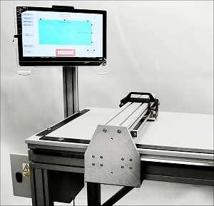 Dvouosý-souřadnicový-měřící-stůl-pro-ověřování-rozměrů-plošných-výrobků