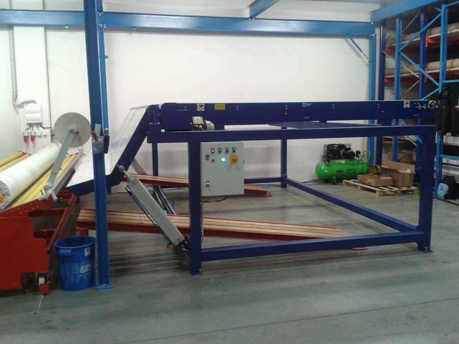MBL-VDZ-vstupní-zásobník-nábalu-podlahových-krytin