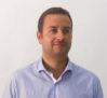 Ing. Martin Sabol