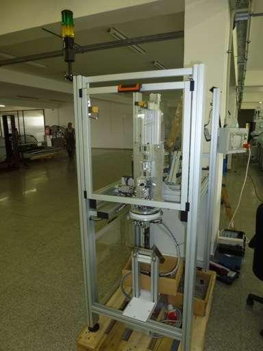 Poslední-mechanické-úpravy-a-vyladění-softwaru-stroje-SPK2