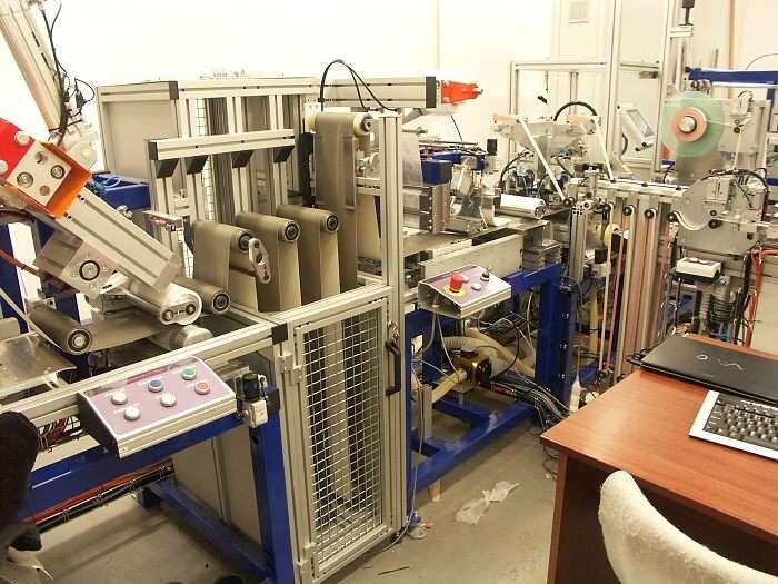 Poslední-mechanické-úpravy-linky-ZP4000II-a-programování-řících-systémů-před-odvozem-linky-1