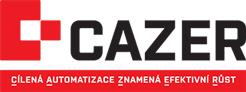 CAZER – automatizace