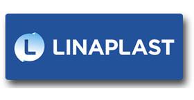 LINAPLAST
