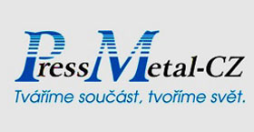 PressMetal
