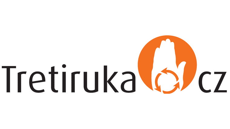 Logo-Treti-ruka