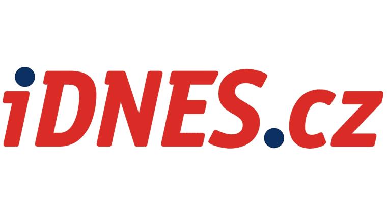 Logo-iDnes