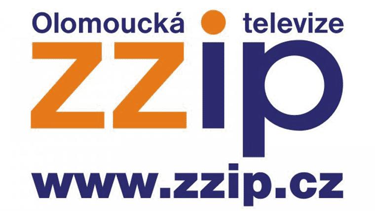 Logo-zzip