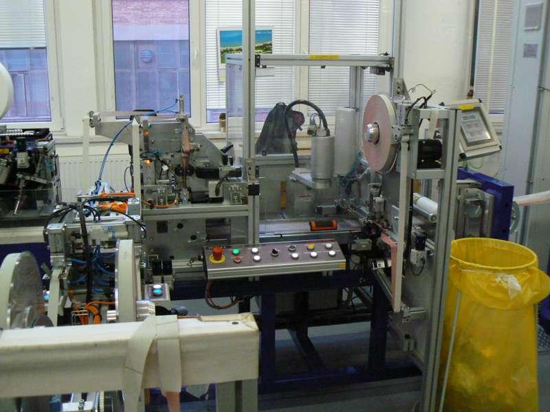 ZP 4000-II